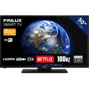 Finlux FL5022SMART 50 inch (127 cm) DLED Smart TV Full HD