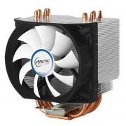 ARCTIC Freezer 13 - Multi-Compatible Tower CPU Cooler