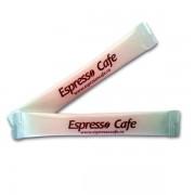 Espresso Cafe zahar plic set 100 buc