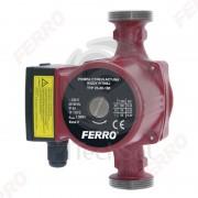 Pompă circulație pentru apă potabilă 25-60 180