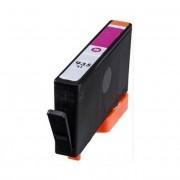 HP C2P25AE [M] #No.935 XL kompatibilis tintapatron (ForUse)