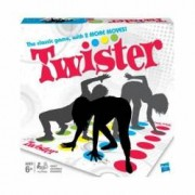 Joc de indemanare Twister 2 Hasbro HB98831