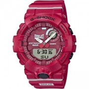 Мъжки часовник Casio G-shock EVERLAST LIMITED EDITION GBA-800EL-4A