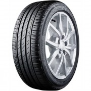 BRIDGESTONE Neumático DRIVEGUARD 205/60 R16 96 V XL RUNFLAT