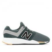 Sneakers GS247