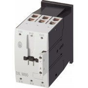 Contactor 80A 230V 50HZ, cod: DILM80