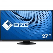 "Eizo FlexScan EV2760 27"" LED IPS QuadHD"