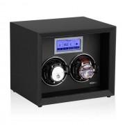MODALO Safesystem 20 MV3 Svart - för 2 klockor 5502113