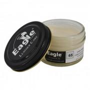 Crema Eagle pentru pantofi - Incolor 50 ml