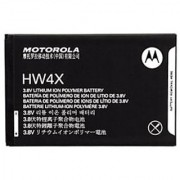 Original Motorola HW4X Battery Fr Droid Bionic XT875 Atrix 2 MB865 Razr D1 XT914