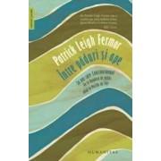 Intre paduri si ape - Patrick Leigh Fermor