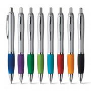 Bolígrafos de publicidad Slim