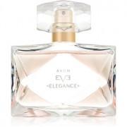 Avon Eve Elegance eau de parfum para mujer 50 ml