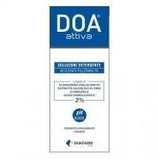 Doafarm Group Srl Doa Attiva Soluzione Det 200ml