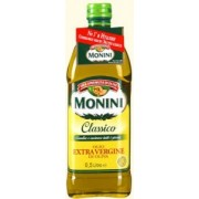 Ulei de Masline Extravirgin Monini Classico 500ml