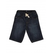 GAP Džíny 'PO DARK SHORT'