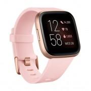 Fitbit Reloj Fitbit Versa 2 - Rosa