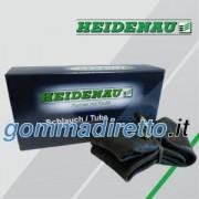 Heidenau 9 C 33G/90° ( 2.75 -9 )