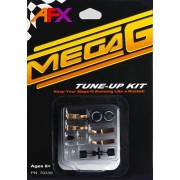 AFX Mega-G Tune Up Kit with Long & Short Pick AFX70330