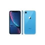 iPhone XR Azul, 256GB - MRYQ2