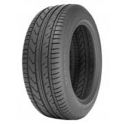 Nordexx Ns9000 225/45R18 95W XL
