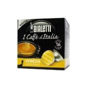 Bialetti 16 Caffè in Capsule Venezia Bialetti