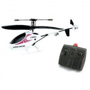 TOY HELICOPTER FOR KIDS WITH REMOTE CONTROL