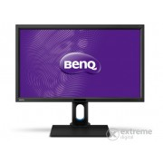 "BenQ 27"" BL2711U Monitor"
