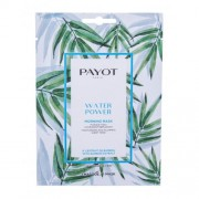 PAYOT Morning Mask Water Power маска за лице 1 бр за жени