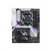 ASUS Alaplap AM4 PRIME X470-PRO AMD X470, ATX