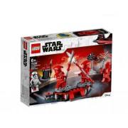 Set de constructie LEGO Star Wars Pachet de lupta Elite Praetorian Guard