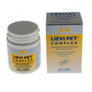 > LIEVI PET COMPLEX 70 Tav.360mg