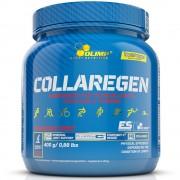 Olimp COLLAREGEN(TM) Titanium ízületvédő 400g