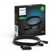 Philips Hue 17489/30/PN kabel 2,5m a T rozbočka - venkovní