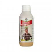 Insecticid DECIS EXPERT 100 EC 1L