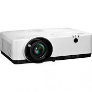 NEC VIDEOPROYECTOR NP-ME382U LCD WUXGA 3800 LUMENES 1.6 Zoom 16,0001 2 HDMI W/HDCP /RJ45 /16W /USB VIEWER 3.2 KG 10,000 HRS STD 15,000 Eco RS-232 GARANIA 3 AOS