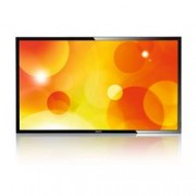 PHILIPS 32 DIRECT LED DISPLAY 1920X1080 1400:1