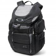 Oakley Enduro 2.0 Backpack - Blackout - 30L