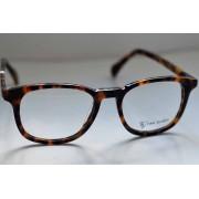 Rame ochelari REM