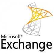 Microsoft Exchange Online Plan 1 Open Shared Subscriptions-Volume License Government OPEN 1 License No Level Qualified Annual