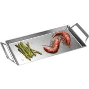 Teppanyaki grill E9KL1