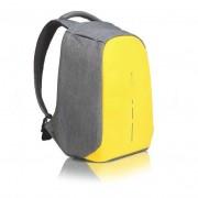 XD DESIGN Bobby Compact rugzak Primrose geel