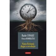 Viata fictiunii dupa o revolutie (eBook)