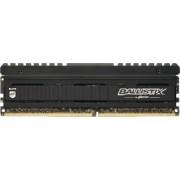 Ballistix Elite 4GB DDR4 3200MHz