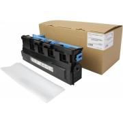 WX-103, A4NNWY1, 54G0W00 Waste Toner Container Konica Minolta Bizhub 224E, 284E, 364E, 454E, 554E, C224, 224e, 284, 284e, 308,