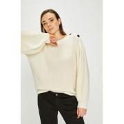 Pepe Jeans - Пуловер