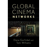Global Cinema Networks