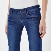 G-Star RAW 3301 Low Waist Skinny Jeans - 23-32