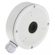 HIKVISION Supporto a soffitto per telecamere Dome Hikvision DS-1280ZJ-M