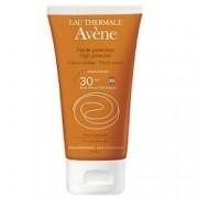 Avene (Pierre Fabre It. Spa) Avène crema solare colorata SPF30 50ml